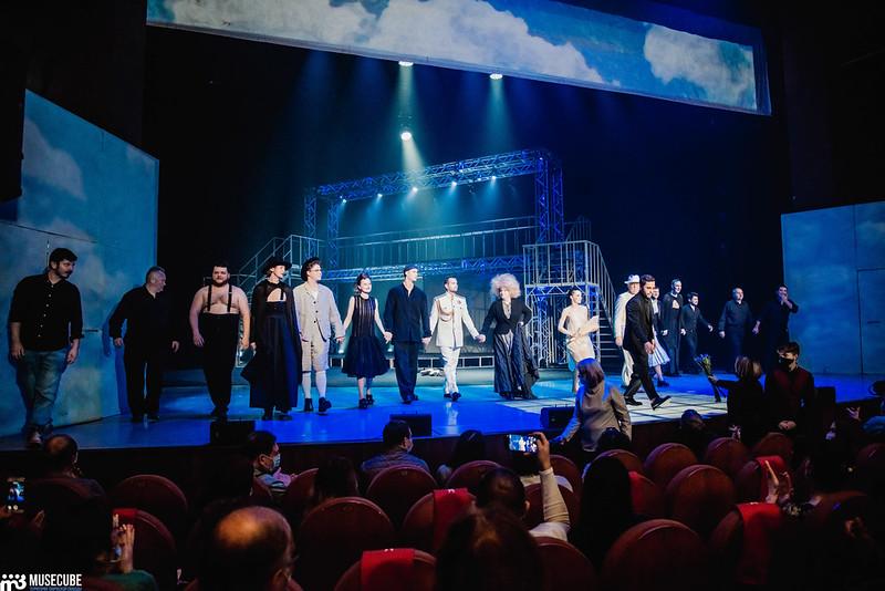 VElikolepniyRogonosets_Mossoveta theatre_008