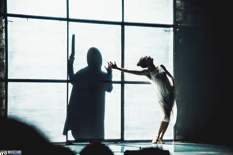 VElikolepniyRogonosets_Mossoveta theatre_002