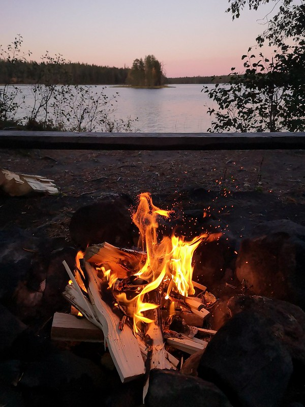 Jatkonjärvi