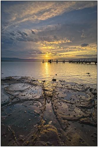 irix1524 irix pentax pentaxk1 ricoh boonerahpoint lakeillawarra lake landscape