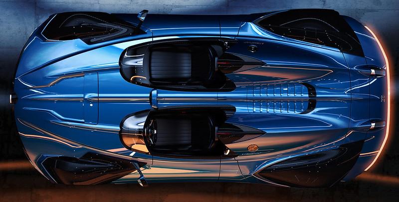 bugatti-251-evo-renderings-15