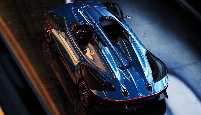 bugatti-251-evo-renderings-14