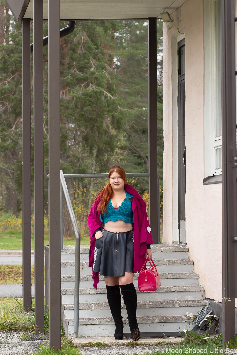 Asu-tyyliblogiin-varikkaalla-takilla