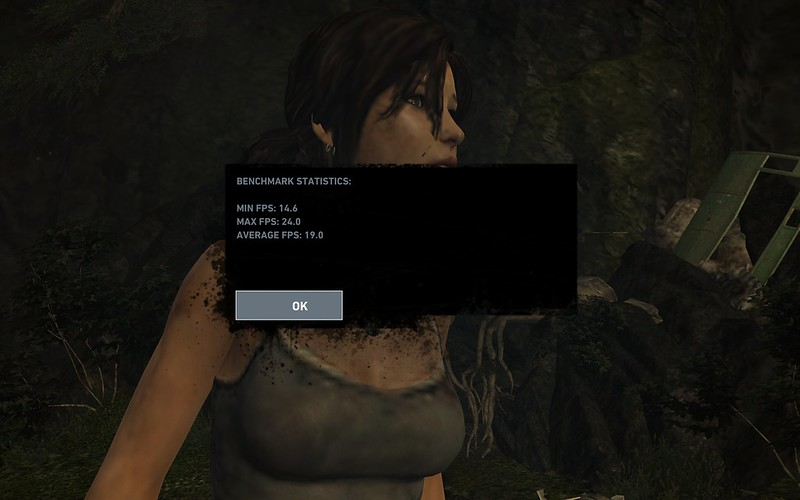 XPS13-9300-TOMBRAIDER-LOW