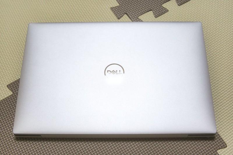 XPS13-9300-A