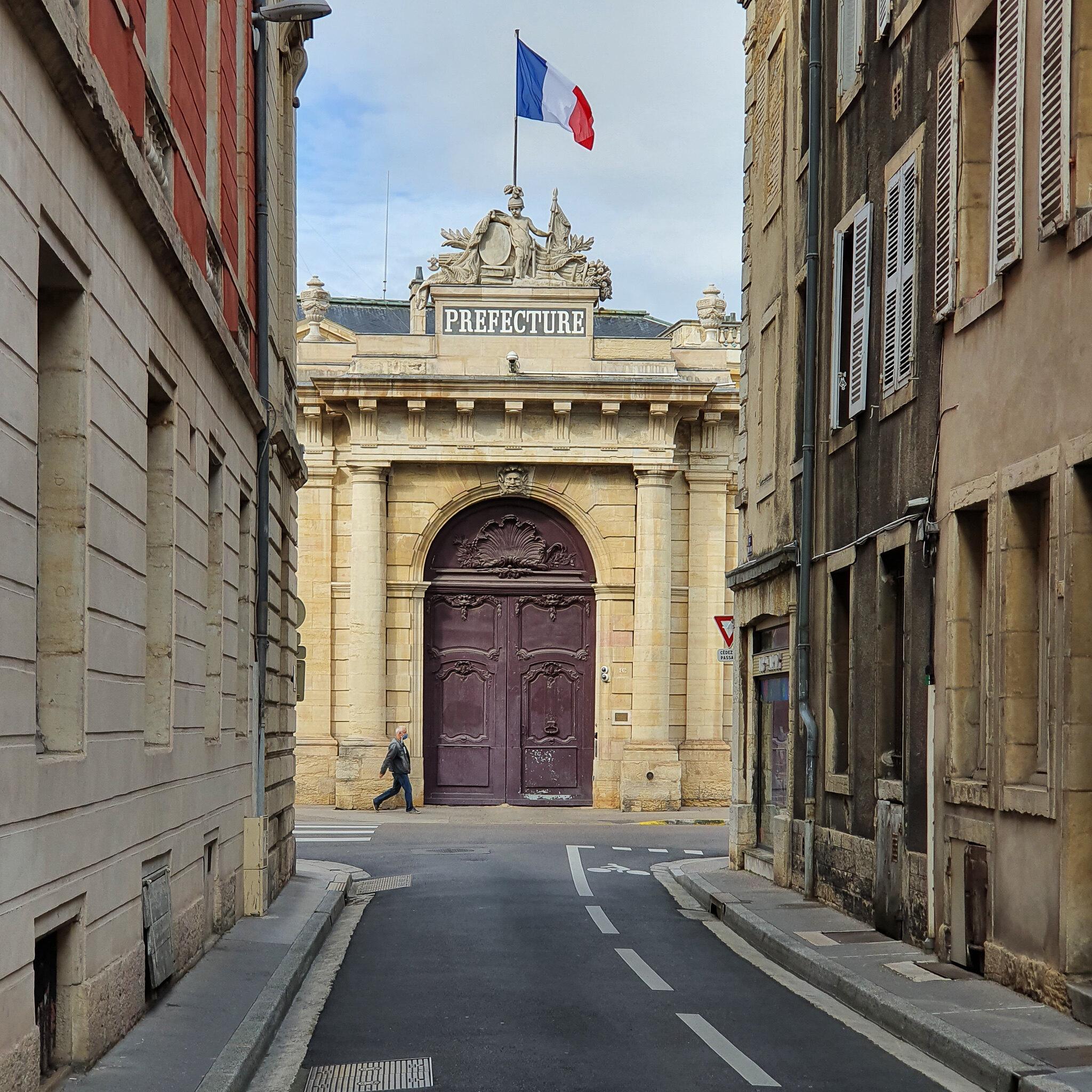 Dijon Préfecture 20201009_120443