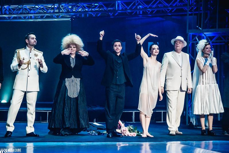 VElikolepniyRogonosets_Mossoveta theatre_012