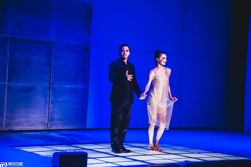 VElikolepniyRogonosets_Mossoveta theatre_004