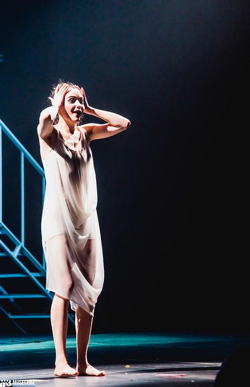 VElikolepniyRogonosets_Mossoveta theatre_001