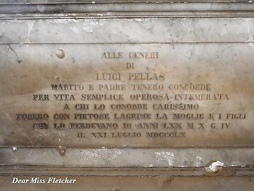 Monumento Pellas (4)