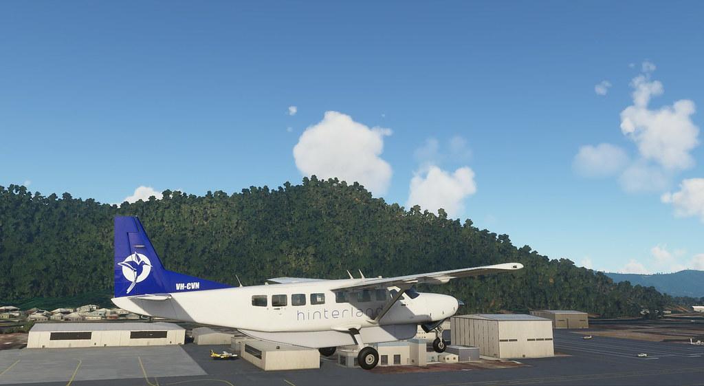 jk7240