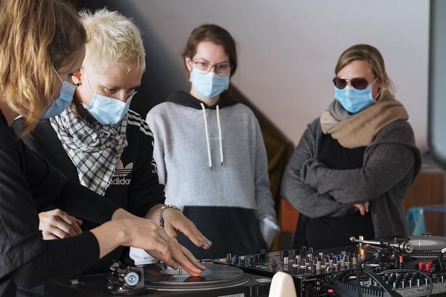 Grrrls-Kulturverein_2020_gut-aufgelegt-WS2_OAG(c)Lena-Prehal
