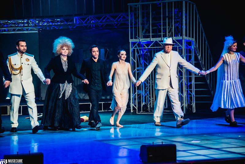 VElikolepniyRogonosets_Mossoveta theatre_009