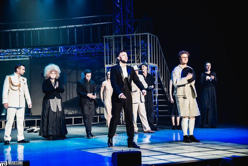 VElikolepniyRogonosets_Mossoveta theatre_007