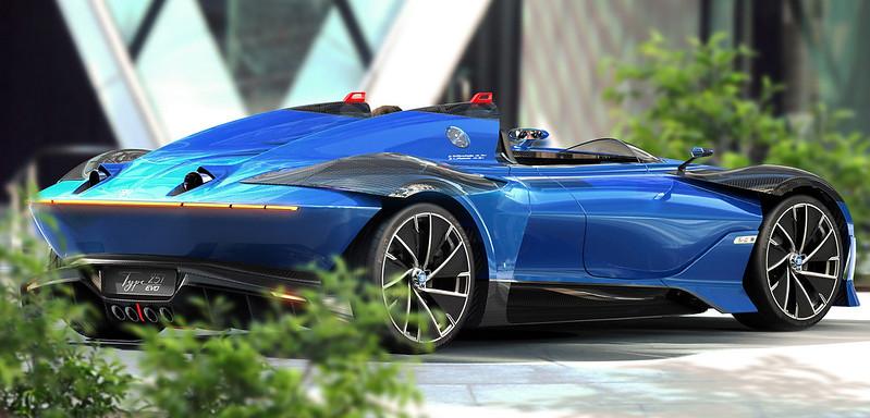 bugatti-251-evo-renderings-2