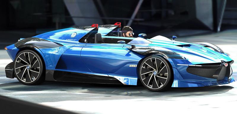 bugatti-251-evo-renderings-1