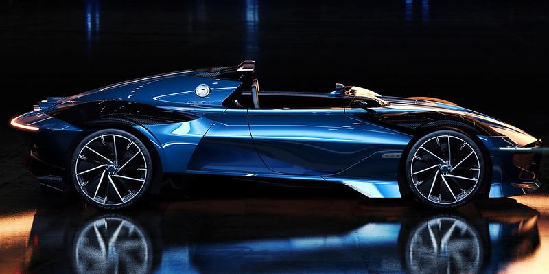 bugatti-251-evo-renderings-10