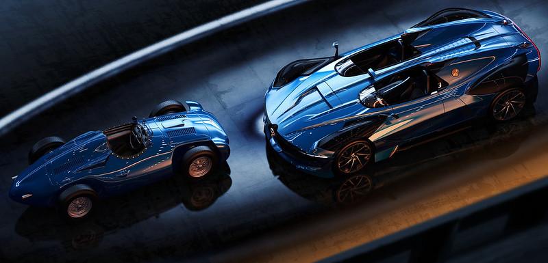 bugatti-251-evo-renderings-12