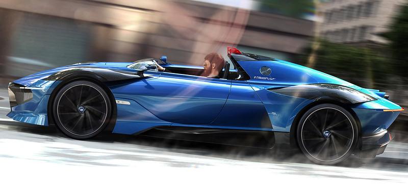 bugatti-251-evo-renderings-5
