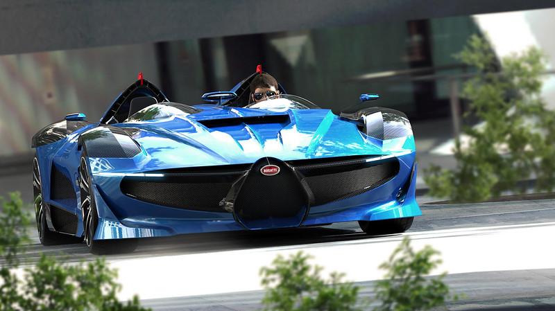 bugatti-251-evo-renderings-4