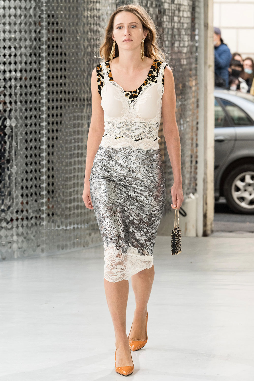 fashion_week_spring_2021_ready-to-wear_paco_rabanne_3