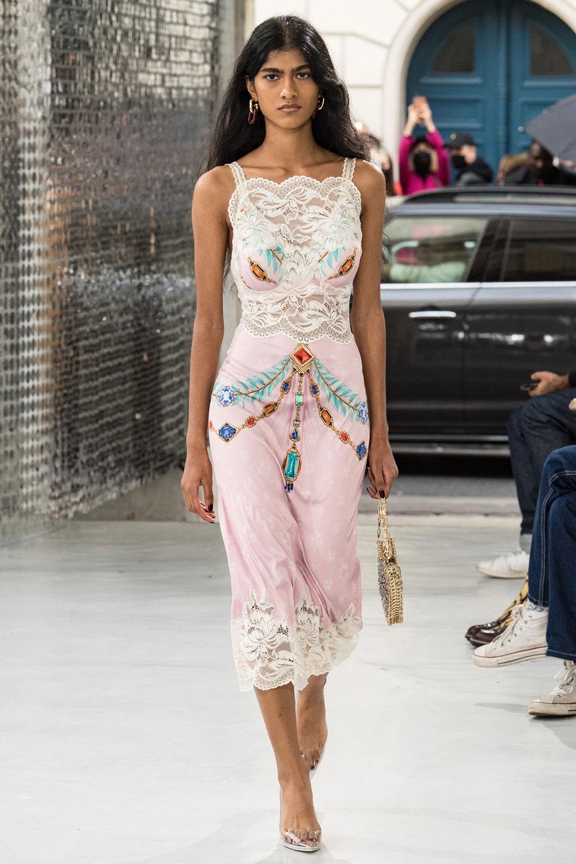 fashion_week_spring_2021_ready-to-wear_paco_rabanne_2