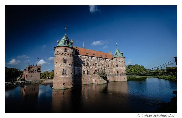 Schloss Egeskov 03_web