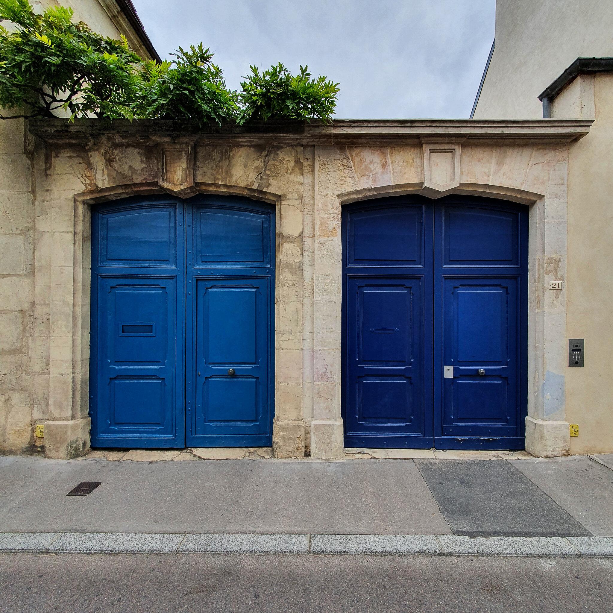 Dijon 20201009_135602