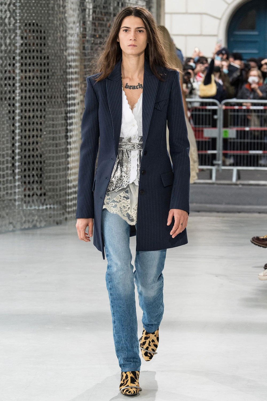 fashion_week_spring_2021_ready-to-wear_paco_rabanne_6