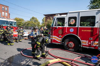 10-10-20 WF 21 Orange ST Hartford CT (7 of 11) | by weth_res23cue