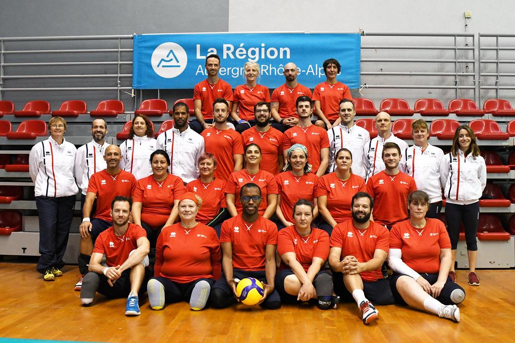 202010 - HF Equipes - Lyon
