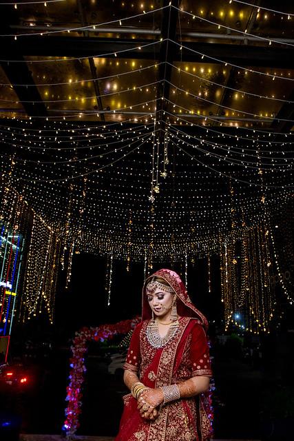 Best Wedding Portraits in Bangladesh