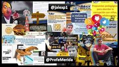 Collage en cuarentena 2020