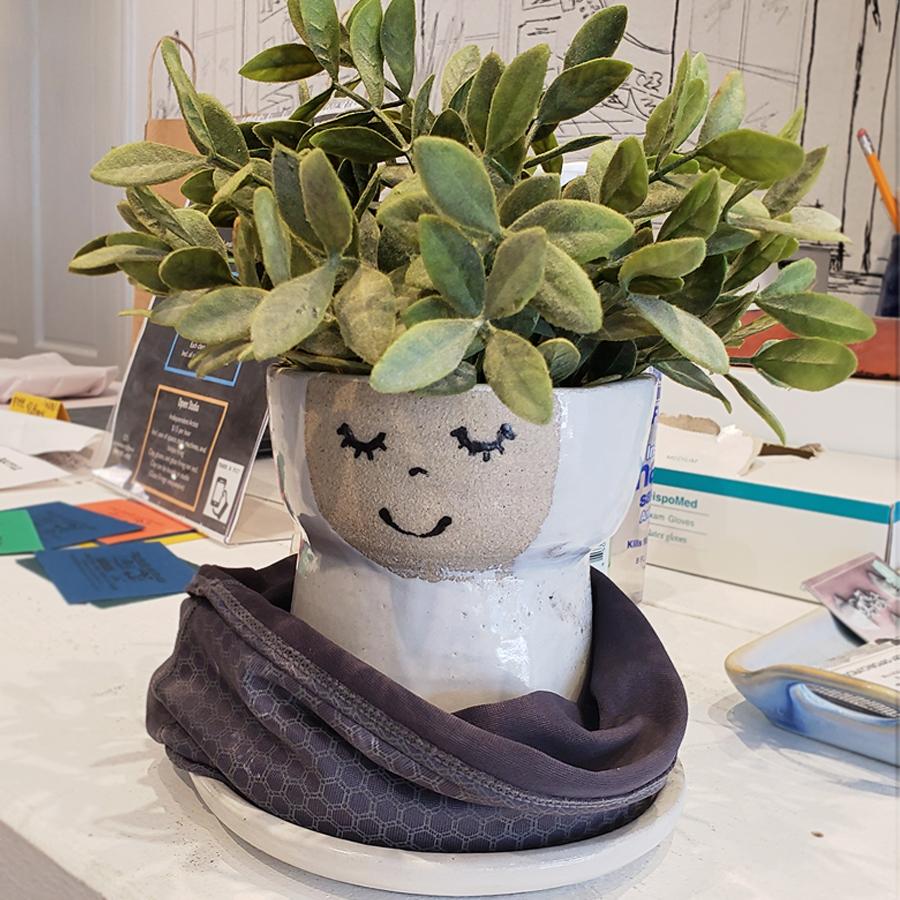 funny-plant-pot