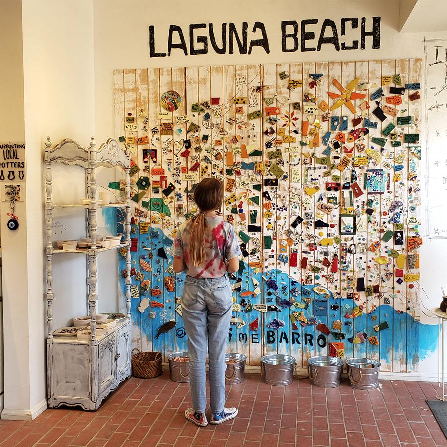 laguna-wall