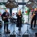 Reelika Ranik Trio