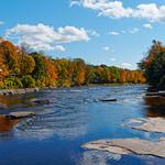 East Canada Creek (Explored)