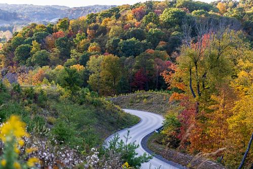 cheswick pennsylvania unitedstates