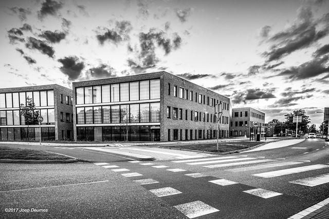 zorgcentrum-2017augustus04-020