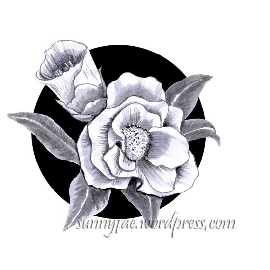 05 camellia