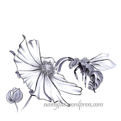 07 bee