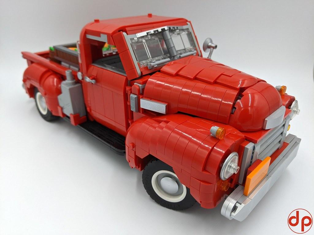 1950 GMC