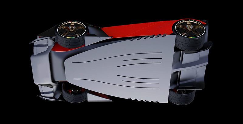 Lancia-L-Concept-Homage-renderings-by-Guilherme-Araujo-11