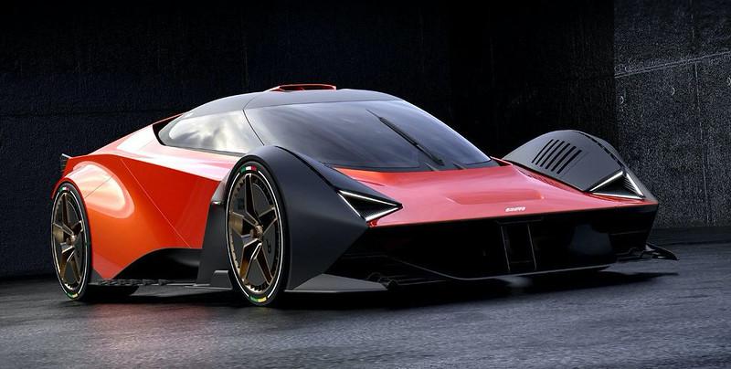 Lancia-L-Concept-Homage-renderings-by-Guilherme-Araujo-7