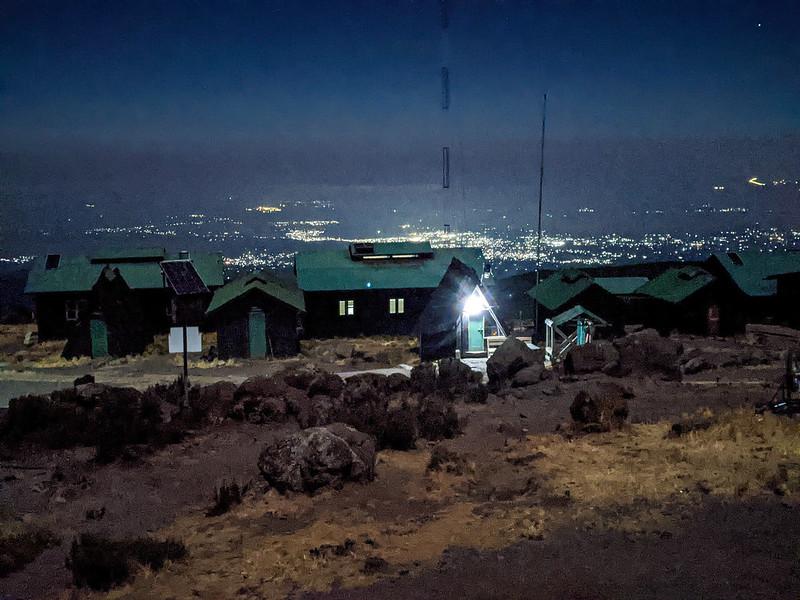 Килиманджарское двоеборье (3/4) - путешествия и прочее — LiveJournal