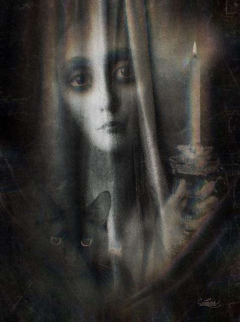 MidnightVigil (Explored October 12, 2020 #52)