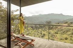 Ultimate relaxation - Santani Resort - Sri Lanka
