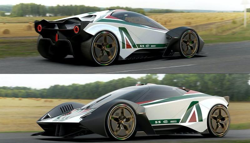 Lancia-L-Concept-Homage-renderings-by-Guilherme-Araujo-12