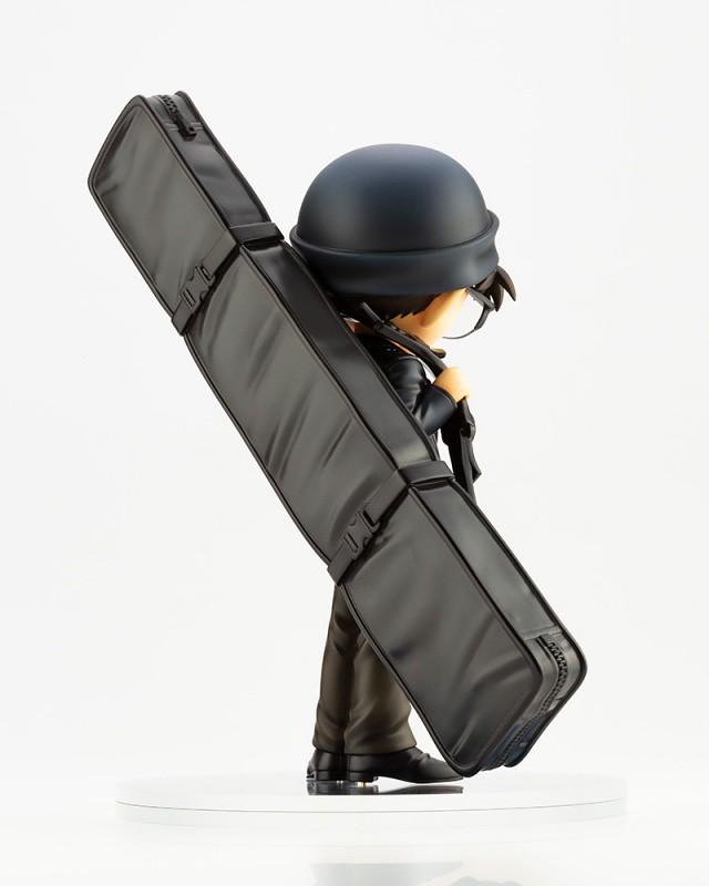壽屋ARTFX J《名偵探柯南》赤井秀一/江戸川柯南 赤井秀一衣裝ver. PVC塗裝完成品