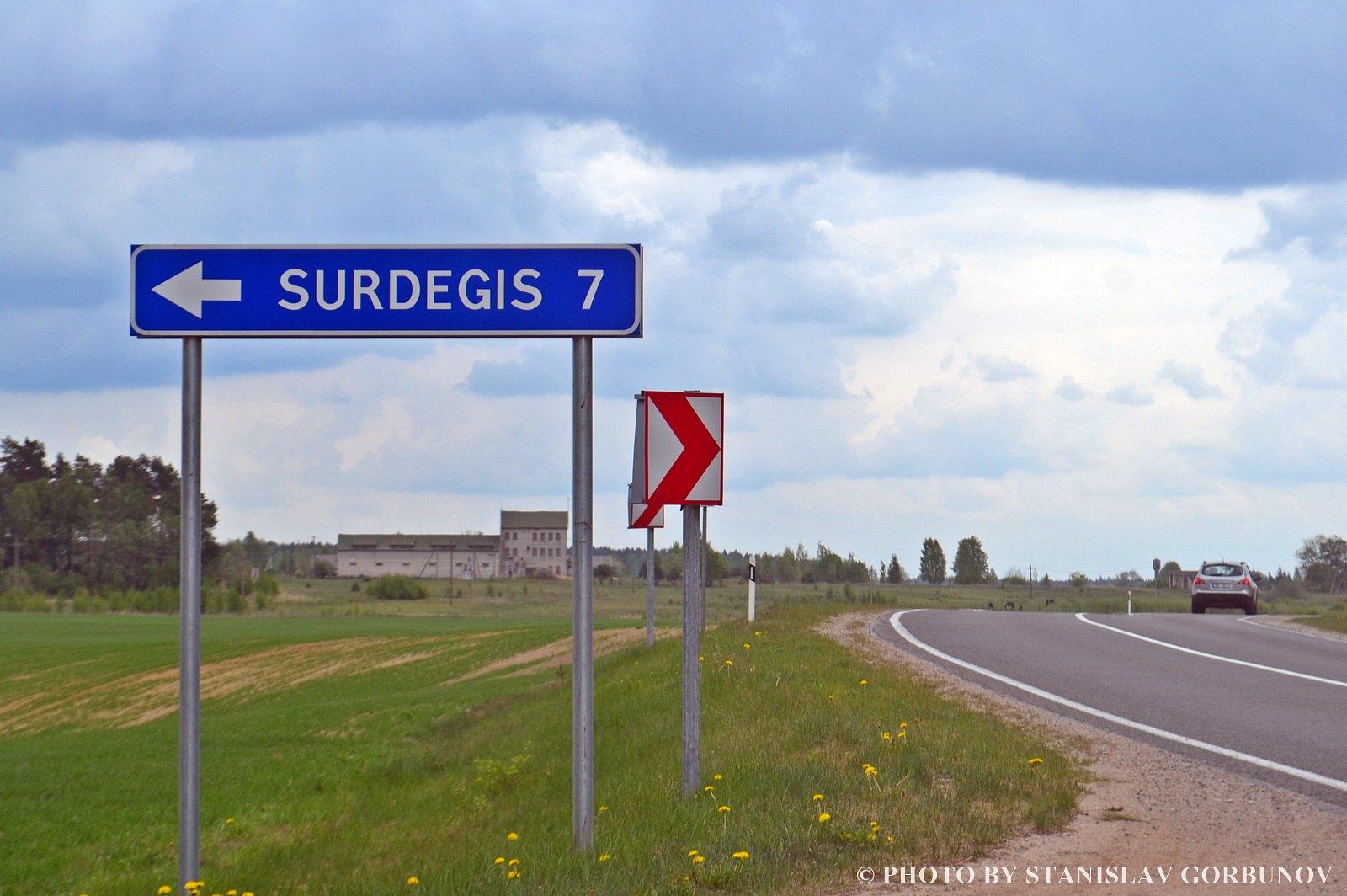 surdegis01